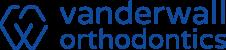 VanderWall Orthodontics